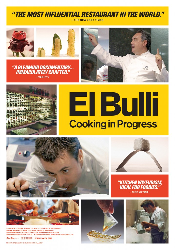 elbulli_poster_IllustratorForce