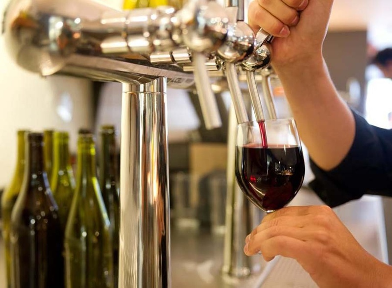 Whole-Foods-wine-on-tap_101355